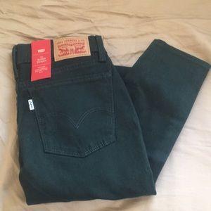 906b45bd62 Ness Jeans on Poshmark